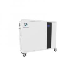 Hybrid|Off-Grid Energy Storage System |UFO FU-Series