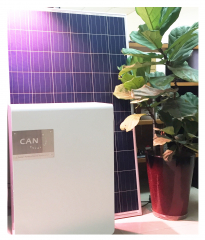 all-in-one 443 and 483 solar utility power bank