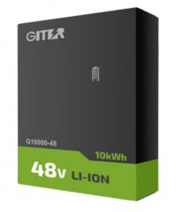 G10000-48