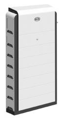BYD Energy Pod