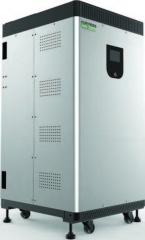 eVault 18.5 Lithium Battery