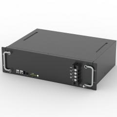 Lithium Battery LF48V100-C