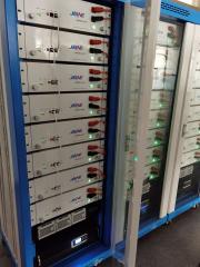 28 KWh h Energy Storage System