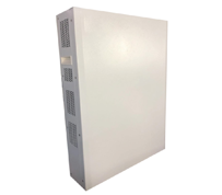 Low Voltage Residential ESS