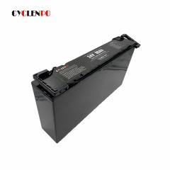 24v lithium batteries battery