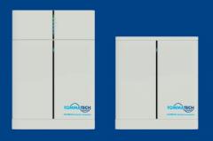 Hightech Power 3kWh Lithium Battery