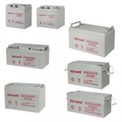 Deep Cycle Battery/GEL Battery