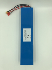 electric bicycle battery 36 volt