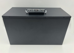 Electric Motorcycle battery 72 Volt 60 Ah