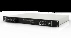 Telecom Battery 51.2V 10Ah