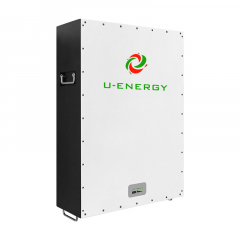 Power Storage Wall 3 Lifepo4 10KW