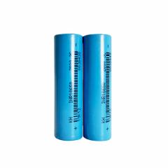 Factory wholesale 18650 cells 3.7v 2000mah lithium battery