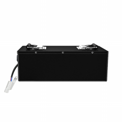 36v factory Rechargeable 48v 15ah lithium ion battery for E-bike
