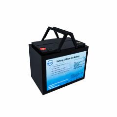Deep cycle 12v 100ah battery 12v 100ah agm battery 12v 100ah lithium ion battery