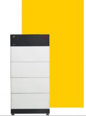 BYD Battery-Box Premium HVS/HVM