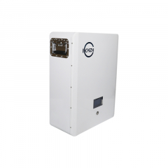 Solar 5kw power system 5kw 10kwh off Grid Residential sloar energy storage system
