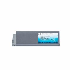 48v 10ah silverfish lithium battery