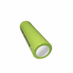 18650 3.7v 2500mah lithium cells