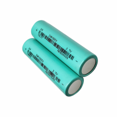 eco-friendly rechargeable lithium battery 18650 3.7v 2000mah for electric products