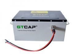GTSMG-48V5000FUS