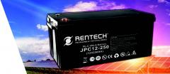 Rentech JPC12-250
