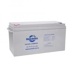 Deep Cycle Gel battery 12V150Ah