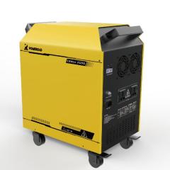 ESBox 3000