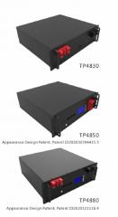 T4830/T4850/T4880