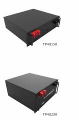 T48150/T48200