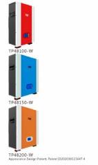 T48100-W/T48150-W/T48200-W