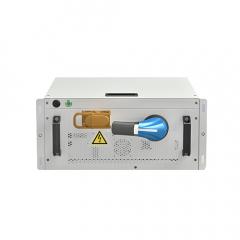 BMS Battery Energy Storage System