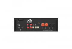 CFE 5100/ CFE2400