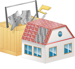 Instaladores de Sistemas Fotovoltaicos