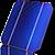 Cellules solaires