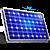 عروض اللوحات الشمسية