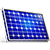 Offerte sui pannelli solari