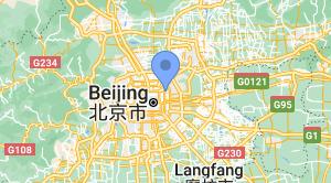 Csytec Co Ltd Solar Panels China