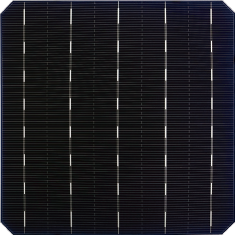 XS156B5D