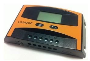 LD2420C
