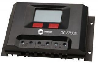 OC-SR30M