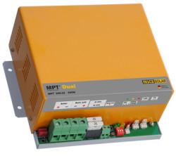 MPT®540-12