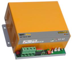 MPT®900-48