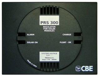 PRS300