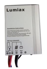 SMR1006 DCN5Y/DCN5X series