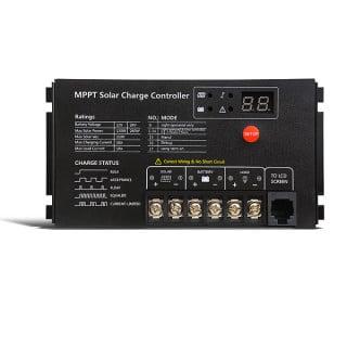 SR-MT2410N10
