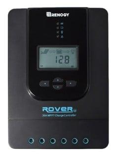 Rover Li 40 Amp