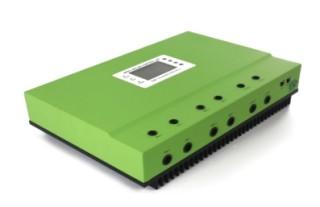 MPPT-M Series
