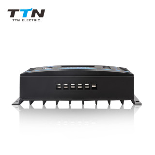 TTN-K30A