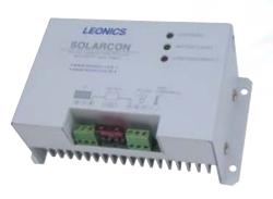 Solarcon SPT