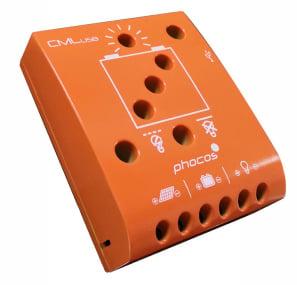 CML-USB Series (5-20 A)